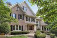 Photo of 4163 Chimney Heights, Roswell, GA 30075 (MLS # 8643043)