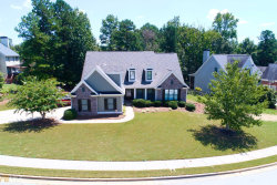 Photo of 59 Baywood Ln, Villa Rica, GA 30180 (MLS # 8643045)