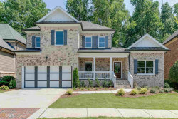 Photo of 2080 Vicarage Ln, Snellville, GA 30078 (MLS # 8643384)