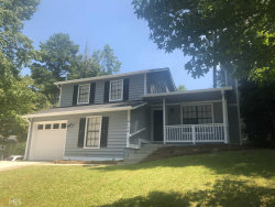 Photo of 6156 Creekford Dr, Lithonia, GA 30058 (MLS # 8643760)