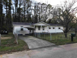 Photo of 0 Ryder Rd, Unit 106, 108, Griffin, GA 30223 (MLS # 8643779)