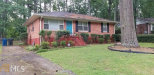 Photo of 2664 Westchester Dr, East Point, GA 30344-2058 (MLS # 8643799)