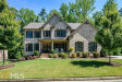 Photo of 3512 Sutters Pond Run, Kennesaw, GA 30152-7010 (MLS # 8643898)