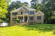 Photo of 2445 Briarmoor Rd, Atlanta, GA 30345 (MLS # 8643902)