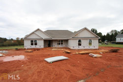 Photo of 143 Lawrence Dr, Villa Rica, GA 30180-2436 (MLS # 8644064)