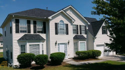 Photo of 2038 Locksley Terr, Lithonia, GA 30058-6512 (MLS # 8644154)