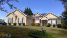 Photo of 3022 Chesterfield Ct, Snellville, GA 30039 (MLS # 8644219)