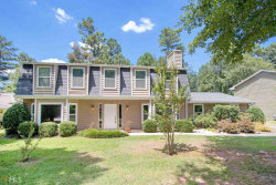 Photo of 318 Larkspur Turn, Peachtree City, GA 30269 (MLS # 8644259)