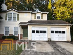 Photo of 1015 Forest West Ct, Stone Mountain, GA 30088 (MLS # 8644275)