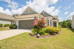 Photo of 331 Sandy Springs Dr, Griffin, GA 30223 (MLS # 8644279)