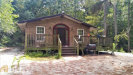 Photo of 4040 SW Tell Rd, Atlanta, GA 30331-5916 (MLS # 8644585)