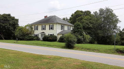Photo of 382 S Main St, Cornelia, GA 30531-3918 (MLS # 8644587)