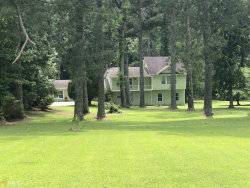 Photo of 3801 Johnson Rd, Snellville, GA 30039 (MLS # 8644624)