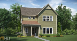 Photo of 155 Treeside Ter, Fayetteville, GA 30214 (MLS # 8644662)