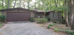 Photo of 1709 S Hidden Hills Pkwy, Stone Mountain, GA 30088-0000 (MLS # 8644710)