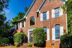 Photo of 4039 Brookside Pkwy, Decatur, GA 30034-5636 (MLS # 8644729)