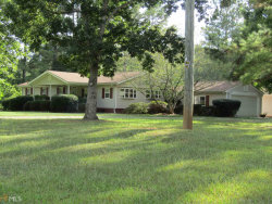 Photo of 653 Johnny Cut Rd, Griffin, GA 30223 (MLS # 8644817)