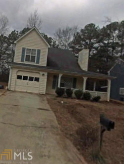Photo of 1051 Autumn Crest Ct, Stone Mountain, GA 30083 (MLS # 8644828)