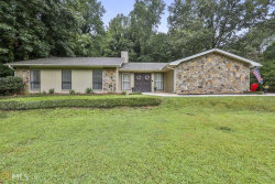 Photo of 120 Chandler Way, Fayetteville, GA 30215 (MLS # 8644840)