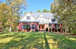 Photo of 240 Marron Rd, Fayetteville, GA 30215 (MLS # 8644853)