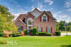 Photo of 6149 Southland Trce, Stone Mountain, GA 30087 (MLS # 8644918)