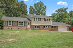 Photo of 225 Deer, Fayetteville, GA 30214 (MLS # 8645065)