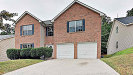 Photo of 6994 Bonnes Blvd, Austell, GA 30168 (MLS # 8645117)