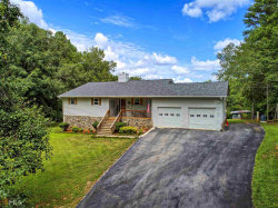 Photo of 9620 W Union Hill Rd, Villa Rica, GA 30180 (MLS # 8645137)