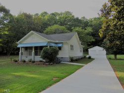 Photo of 2671 Stone Rd, Unit 2.08 acres, East Point, GA 30344 (MLS # 8645308)