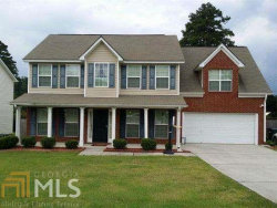 Photo of 1367 Amaryllis Way, Riverdale, GA 30296 (MLS # 8645368)