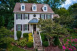 Photo of 105 Nobility Ct, Roswell, GA 30075 (MLS # 8645397)