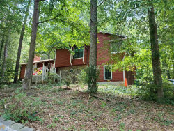 Photo of 873 Bridgewater Ct, Stone Mountain, GA 30088 (MLS # 8645489)