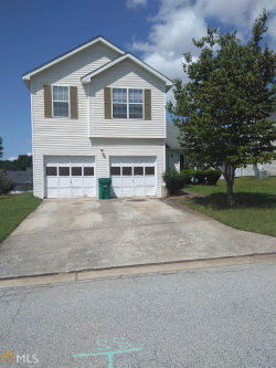 Photo of 2553 Tempest Trl, Lithonia, GA 30058 (MLS # 8645519)