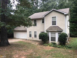 Photo of 1239 To Lani, Stone Mountain, GA 30083 (MLS # 8645650)