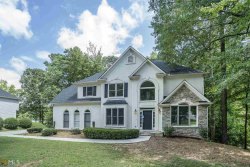 Photo of 6812 Glen Cv, Stone Mountain, GA 30087 (MLS # 8645777)