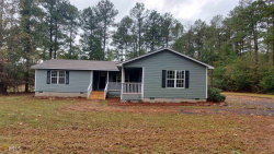 Photo of 617 Unionville Rd, Barnesville, GA 30204 (MLS # 8645838)