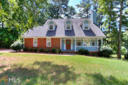 Photo of 3800 Chandler Pointe Ct, Snellville, GA 30039 (MLS # 8646178)