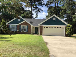 Photo of 290 Harkness Pl, Riverdale, GA 30274 (MLS # 8646411)