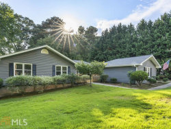 Photo of 2055 Highriggs Ln, Snellville, GA 30078-2408 (MLS # 8646503)
