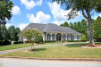 Photo of 1312 Jimson Cir, Conyers, GA 30013-2071 (MLS # 8646600)