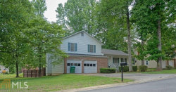 Photo of 3230 Sims View Court, Unit Two, Snellville, GA 30078-4162 (MLS # 8646745)
