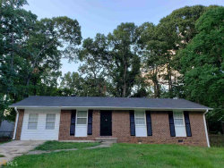Photo of 34 Jonathan Rd, Riverdale, GA 30274-3145 (MLS # 8647009)