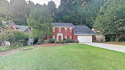 Photo of 2479 Jacks View Ct, Snellville, GA 30078 (MLS # 8647117)