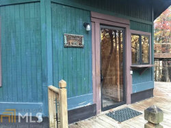 Photo of 1920 E Boggs Mountain Rd, Tiger, GA 30576 (MLS # 8647225)