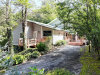 Photo of 178 Courthouse Gap, Clayton, GA 30525 (MLS # 8647353)