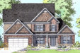 Photo of 3585 Spring Place Ct, Loganville, GA 30052 (MLS # 8647368)