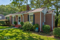 Photo of 1324 East Forrest Avenue, East Point, GA 30344 (MLS # 8647418)