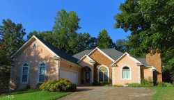 Photo of 6868 glen cove lane, Stone Mountain, GA 30087-6319 (MLS # 8647432)