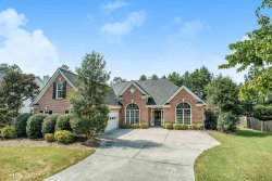 Photo of 1902 Commons View Cir, Snellville, GA 30078 (MLS # 8647555)
