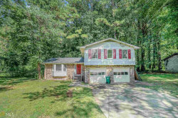 Photo of 292 Shelton Woods Ct, Stone Mountain, GA 30088 (MLS # 8647564)